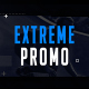 Extreme Promo - VideoHive Item for Sale