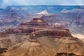 Grand Canyon National Park, Arizona, USA - PhotoDune Item for Sale