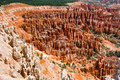 Bryce Canyon National Park, the Amphitheater from Inspiration Point. Utah, USA - PhotoDune Item for Sale
