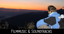 Cinematic, Filmmusic & Soundtracks