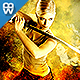 Warborn Photoshop Action - GraphicRiver Item for Sale