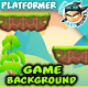 Platformer Game Background 17 - GraphicRiver Item for Sale