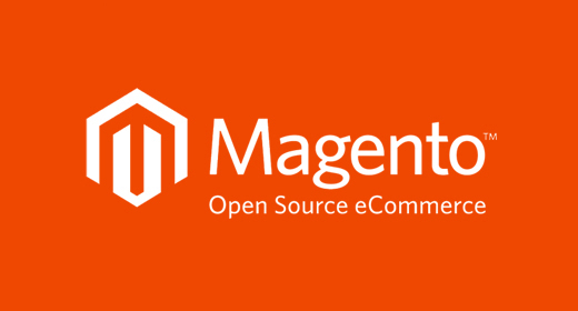 Magento Theme Collection