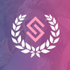 Suunhi - eCommerce PSD Template Nulled