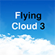 Flying Cloud 3 - VideoHive Item for Sale