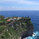 Bali island, Uluwatu - VideoHive Item for Sale
