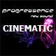Hybrid Cinematic Motion
