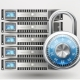 Network Security Icon - GraphicRiver Item for Sale
