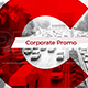 Corporate - Modern Promo - VideoHive Item for Sale