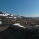 Men Climbing Mountain in Iceland - VideoHive Item for Sale