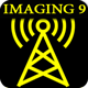 Radio Imaging FX 9