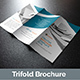Corporate Business Trifold vol 5 - GraphicRiver Item for Sale