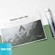 A4/A5 Horizontal Flyer Mockups V3 - GraphicRiver Item for Sale