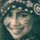 Sketch Paint Photoshop Action - GraphicRiver Item for Sale