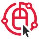 Web Click Logo