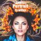 Portrait Essentials Premium Lightroom Presets - GraphicRiver Item for Sale