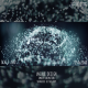 Free Download New Year Snow Tornado Particles Nulled