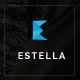 Estella - eCommerce Layouts Theme - ThemeForest Item for Sale