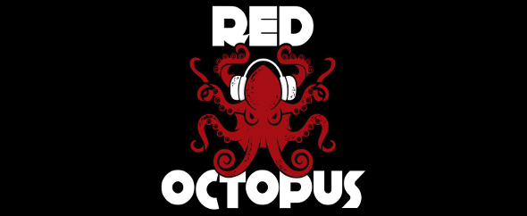 Red%20octopus%20logo%20590x242