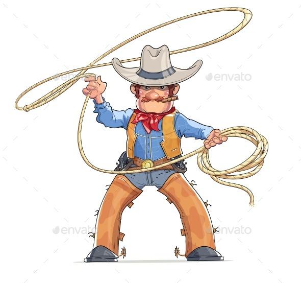 Bildresultat för cowboy lasso