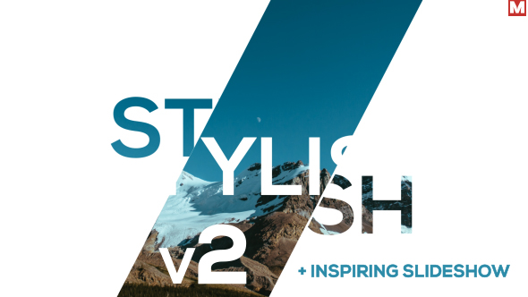Fast Dynamic Slideshow 2 in 1