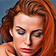 Realistic Painting - GraphicRiver Item for Sale