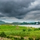 Chiangsaen, Chiangrai In Thailand - VideoHive Item for Sale