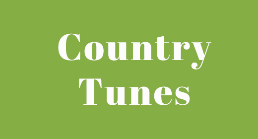 Country Tunes