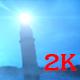 Lighthouse V3 - VideoHive Item for Sale