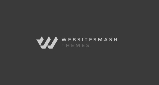 Themes by WebsiteSmash