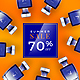 Product Promo - Multipurpose Display - VideoHive Item for Sale