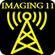 Radio Imaging SFX 11
