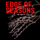 Edge of Seasons - VideoHive Item for Sale