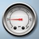 Pressure Gauge - GraphicRiver Item for Sale