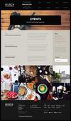 03 munch page.  thumbnail