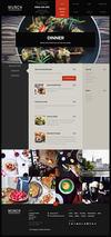 06 munch menu.  thumbnail