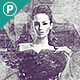 Double Exposure Painting Photoshop Action - GraphicRiver Item for Sale