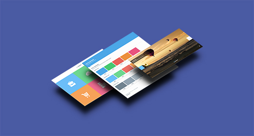 Insidelabdev Designer Framework Collection