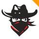 Banditoz Logo - GraphicRiver Item for Sale