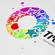 Travel Logo - GraphicRiver Item for Sale