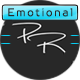 Slow Emotional Piano