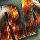 16 Extreme War Layer Styles Volume 6 - GraphicRiver Item for Sale