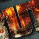 16 Extreme War Layer Styles Volume 7 - GraphicRiver Item for Sale