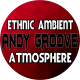 Ethnic Ambient Atmosphere
