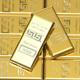 Gold Bar Mock-up - GraphicRiver Item for Sale