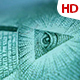 US Dollar 0553 - VideoHive Item for Sale