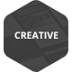 Creative - PowerPoint Template - GraphicRiver Item for Sale