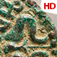 Old Coins 0696 - VideoHive Item for Sale