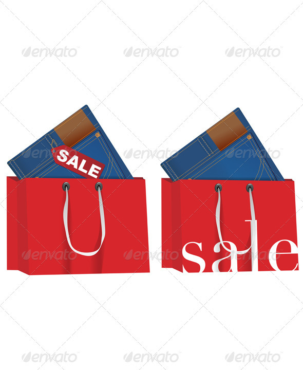 Fashion - Sale - Retail Commercial / Shopping