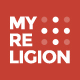 My Religion - Dedicated Church WordPress Theme with Events, Sermons and Donations Nulled